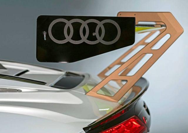 New Audi R8 LMS GT2 (3)