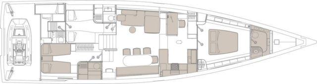 Y7 Sailing Yacht (6)