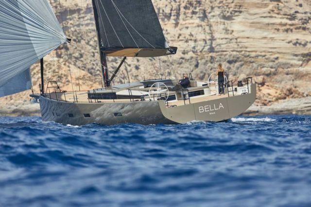Y7 Sailing Yacht (16)