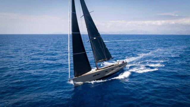 Y7 Sailing Yacht (15)