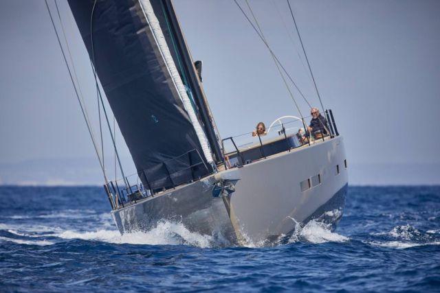 Y7 Sailing Yacht (14)