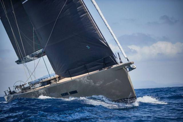 Y7 Sailing Yacht (13)