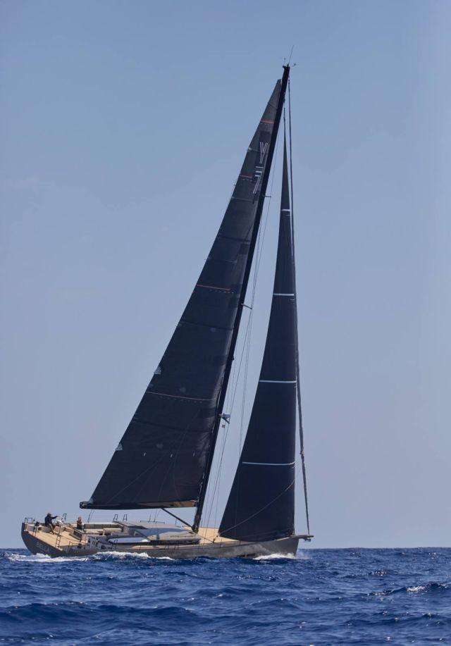 Y7 Sailing Yacht (11)