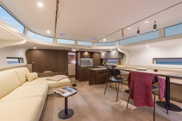 Y7 Sailing Yacht (10)