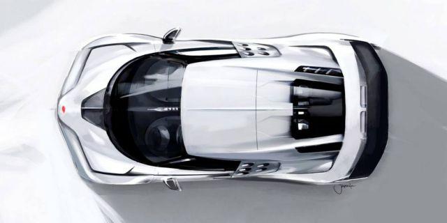 Bugatti Centodieci (6)