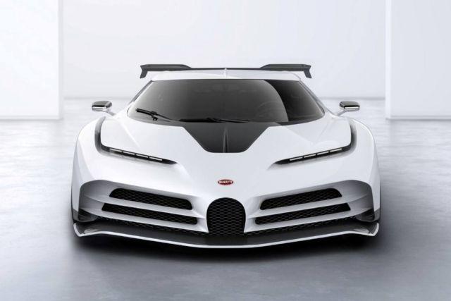 Bugatti Centodieci (16)