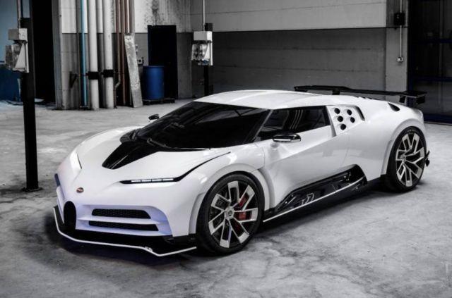 Bugatti Centodieci (14)