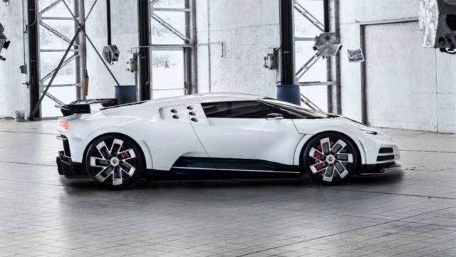 Bugatti Centodieci (11)