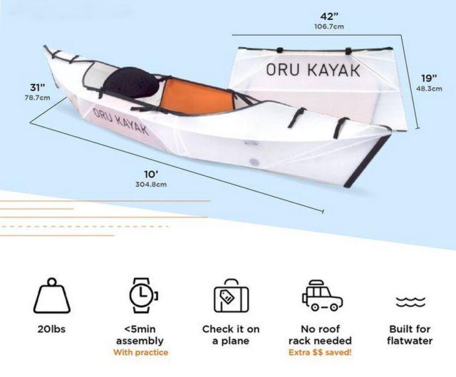 Oru Kayak Inlet (3)
