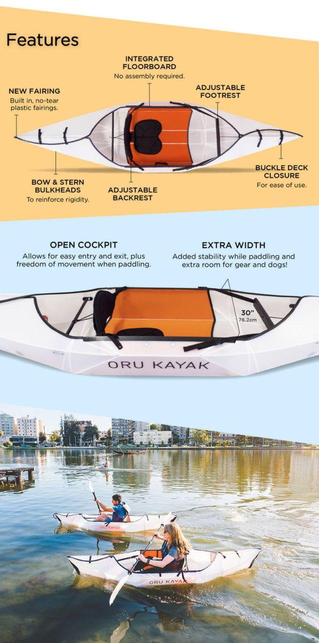 Oru Kayak Inlet (2)