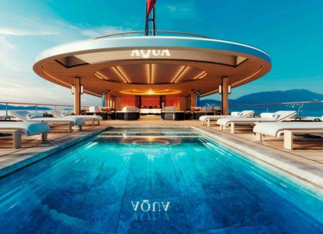 Aqua Superyacht Concept (29)