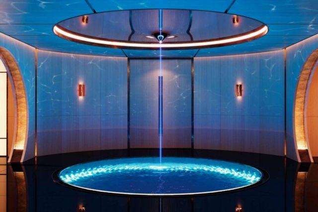 Aqua Superyacht Concept (28)