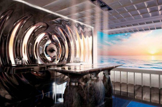 Aqua Superyacht Concept (27)