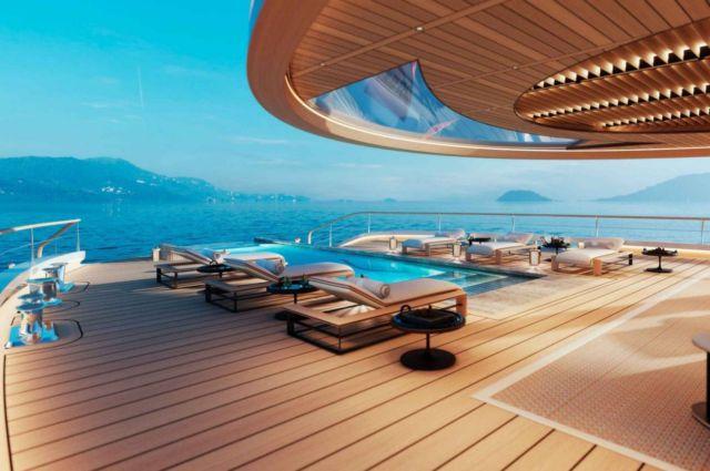 Aqua Superyacht Concept (10)
