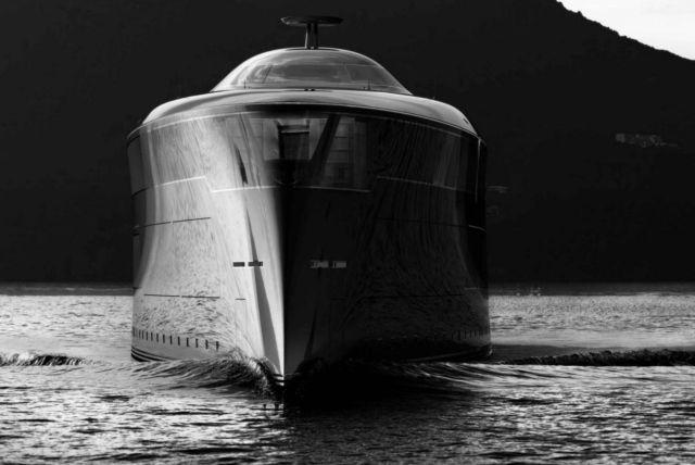 Aqua Superyacht Concept (36)