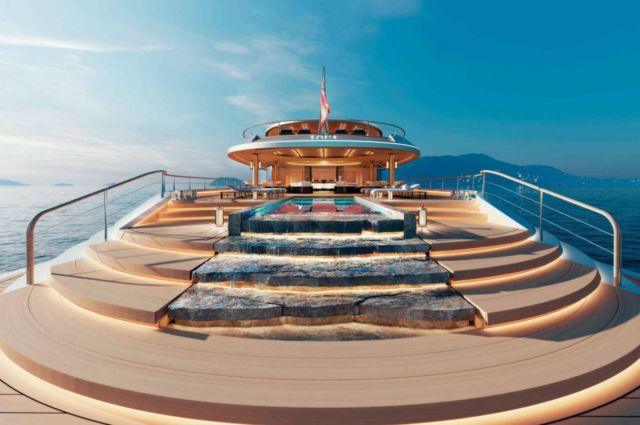Aqua Superyacht Concept (8)