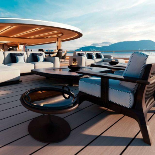 Aqua Superyacht Concept (5)
