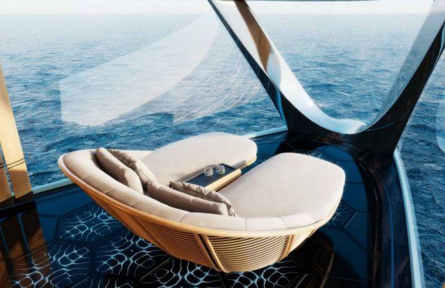 Aqua Superyacht Concept (3)