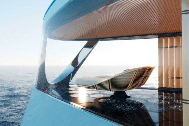Aqua Superyacht Concept (2)