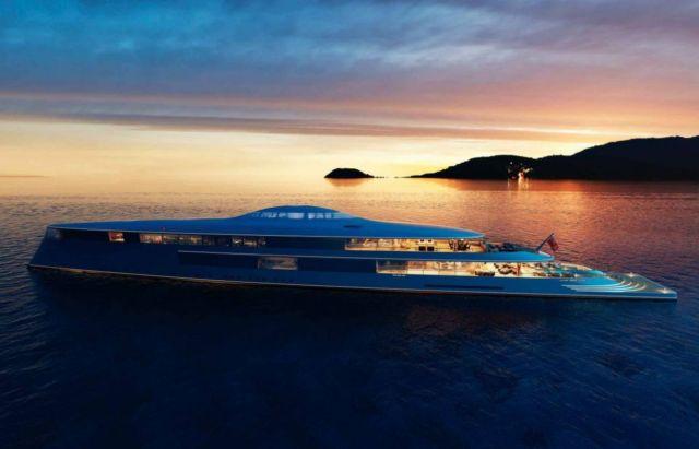 Aqua Superyacht Concept (35)