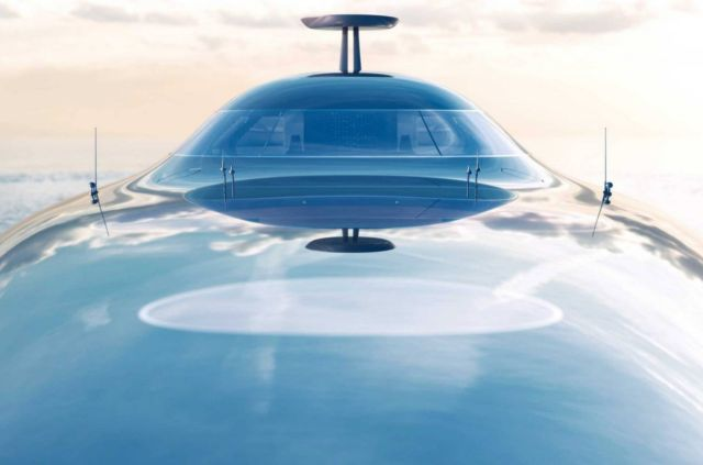 Aqua Superyacht Concept (34)