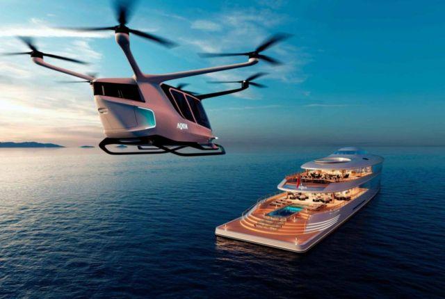 Aqua Superyacht Concept (32)