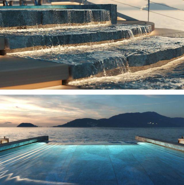 Aqua Superyacht Concept (30)