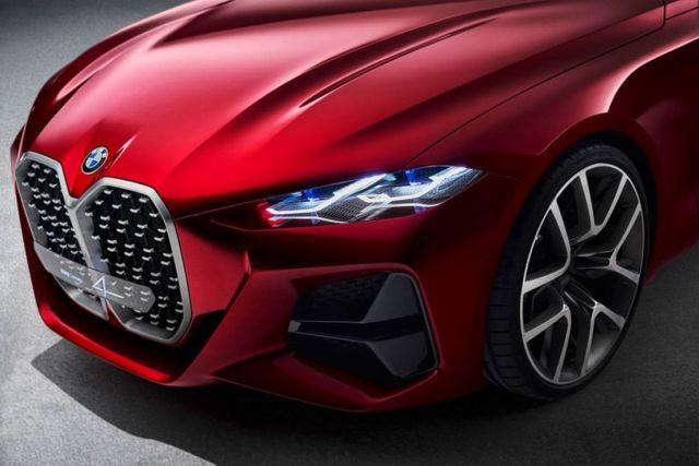 BMW Concept 4 (8)