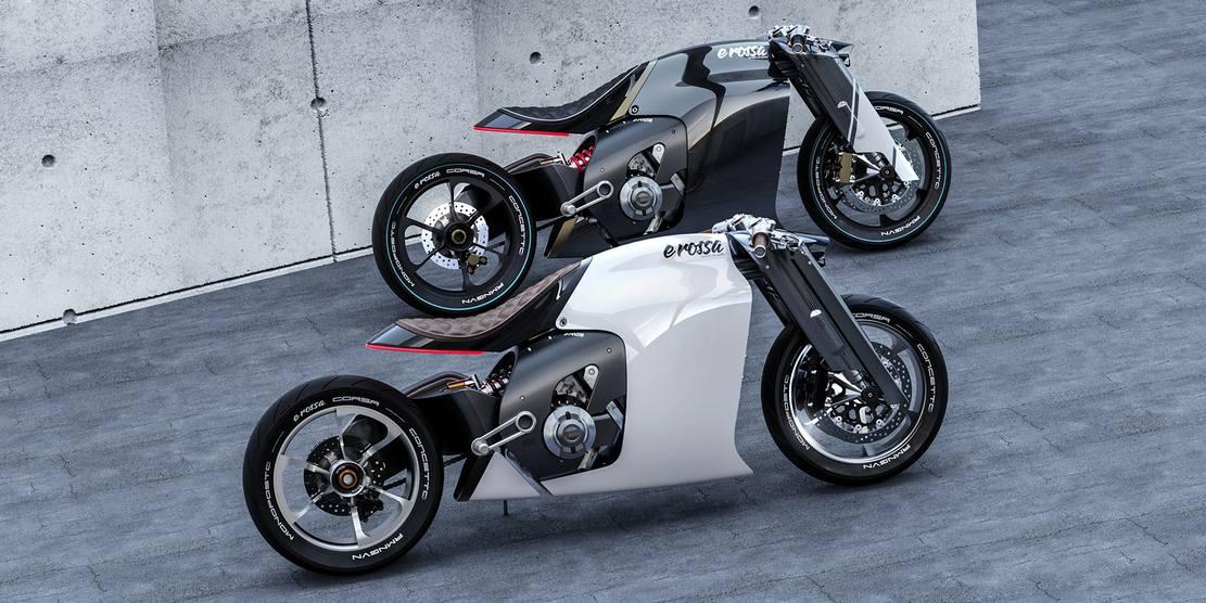 Ducati è rossa monoposto (1)