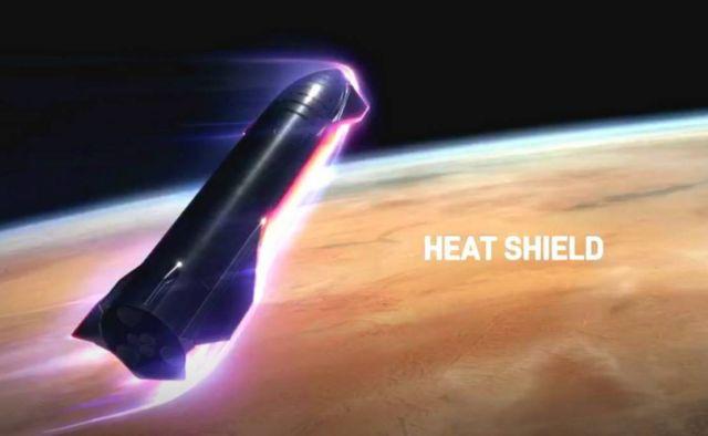 SpaceX Starship (2)