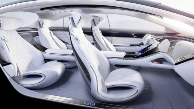 Mercedes-Benz Vision EQS (4)