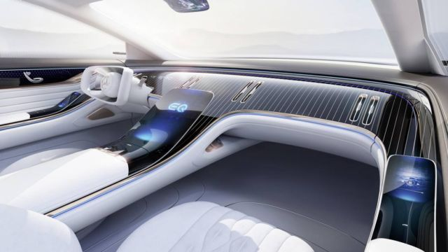 Mercedes-Benz Vision EQS (3)