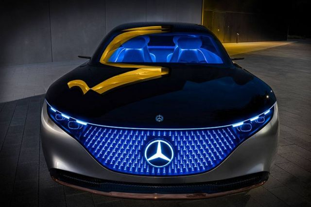 Mercedes-Benz Vision EQS (13)