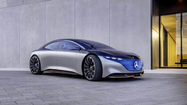 Mercedes-Benz Vision EQS (12)
