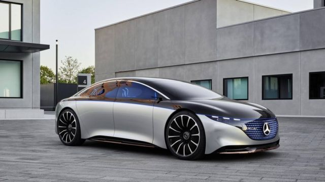 Mercedes-Benz Vision EQS (11)