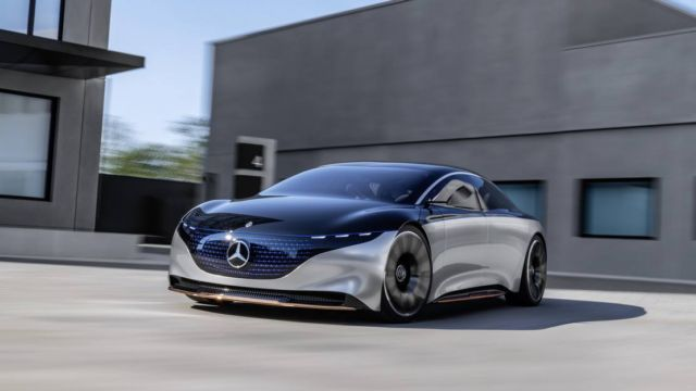Mercedes-Benz Vision EQS (10)
