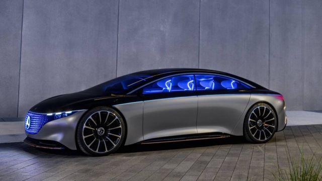 Mercedes-Benz Vision EQS (7)