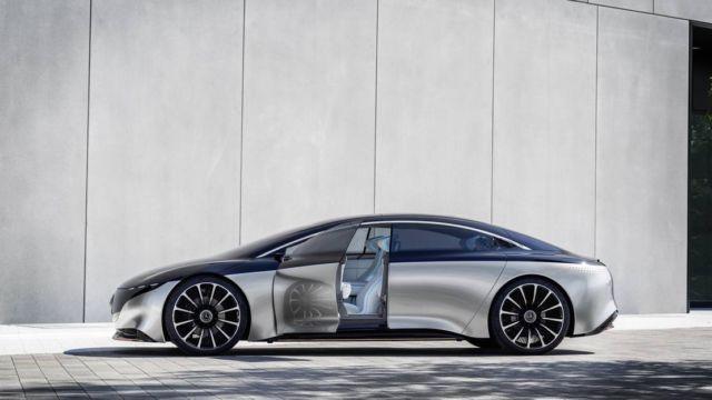 Mercedes-Benz Vision EQS (6)