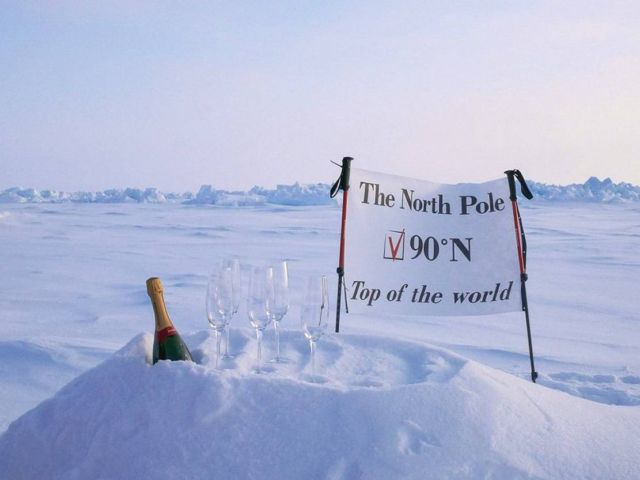 Northernmost hotel of the world (7)