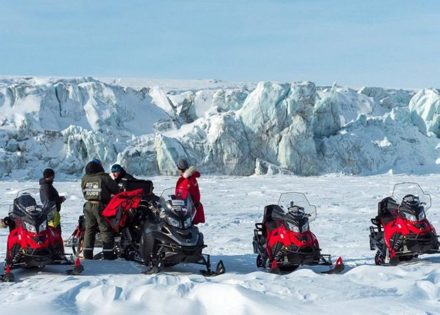 Northernmost hotel of the world (4)