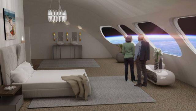 Von Braun Space Station (3)