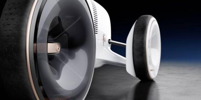 Vision Mercedes Simplex concept (7)
