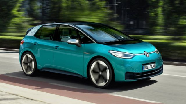 Volkswagen ID.3 electric (9)