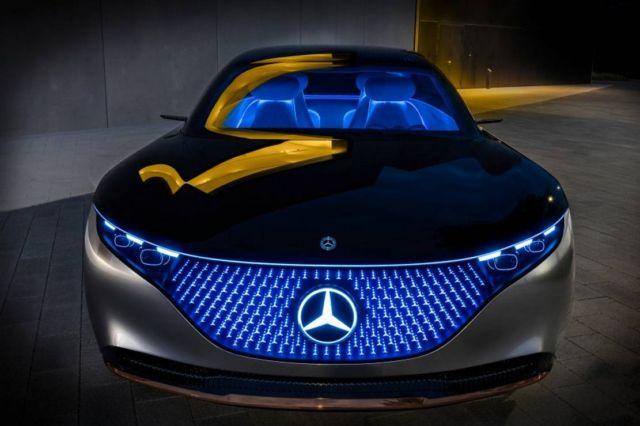 Mercedes-Benz Vision EQS (9)