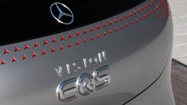 Mercedes-Benz Vision EQS (5)