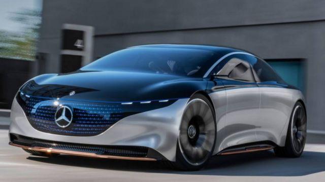 Mercedes-Benz Vision EQS (4)