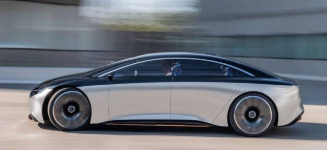 Mercedes-Benz Vision EQS (3)