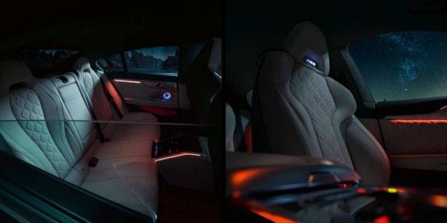 BMW M8 Gran Coupe (4)
