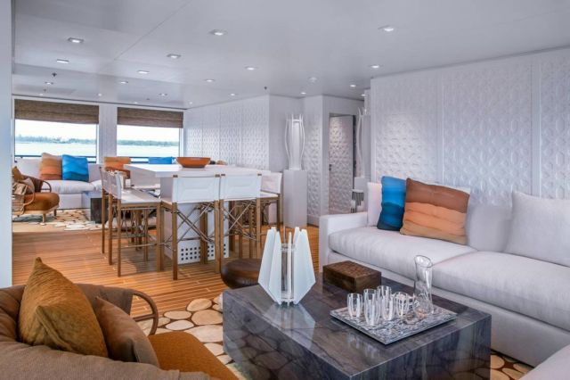 Hodor 217ft Catamaran luxury back-up ship (2)