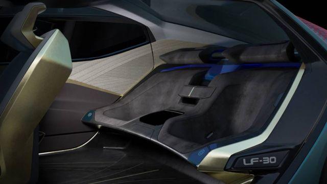 Lexus electric LF-30 (3)